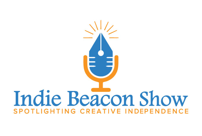 Indie Beacon Show