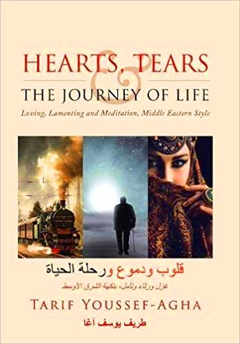 Hearts, Tears & the Journey of Life